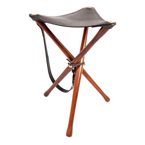 Campaign furniture from British Raj period - www.homeworlddesign.com (12)