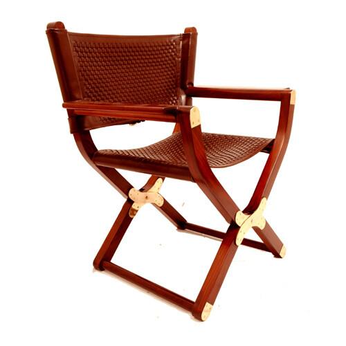 furniture from British Raj period - www.homeworlddesign.com (3)