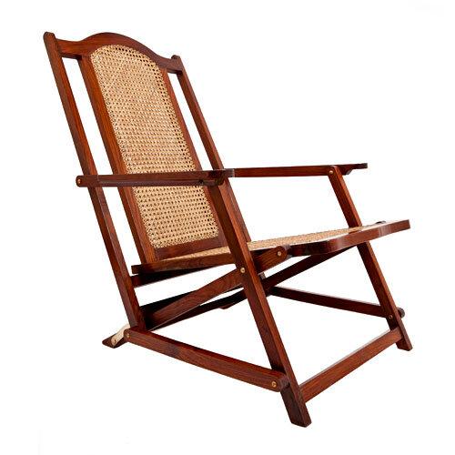 furniture from British Raj period - www.homeworlddesign.com (5)