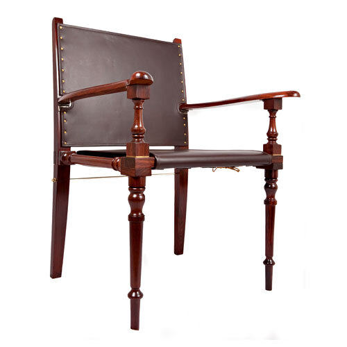 furniture from British Raj period - www.homeworlddesign.com (6)