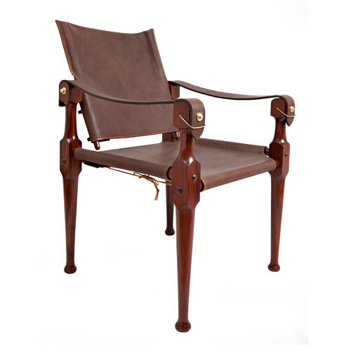 furniture from British Raj period - www.homeworlddesign.com (7)