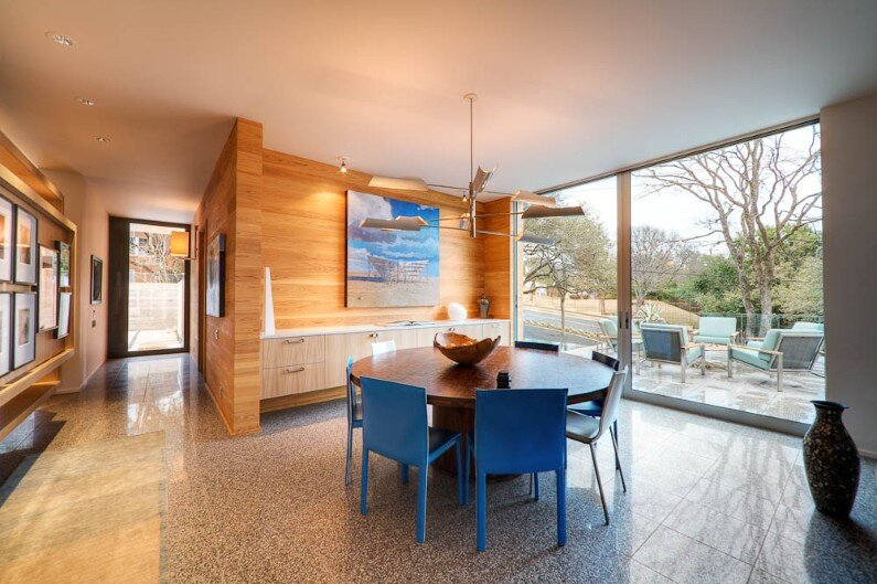 CityView Residence by Dick Clark Architecture - www.homeworlddesign (12)