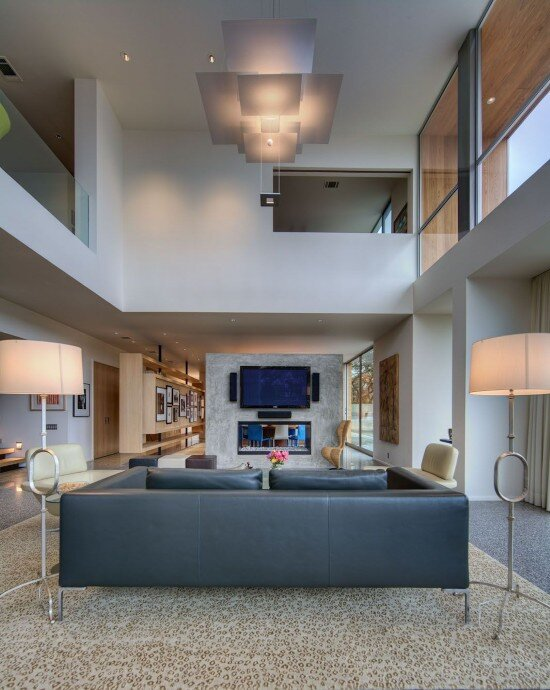 CityView Residence by Dick Clark Architecture - www.homeworlddesign (6)