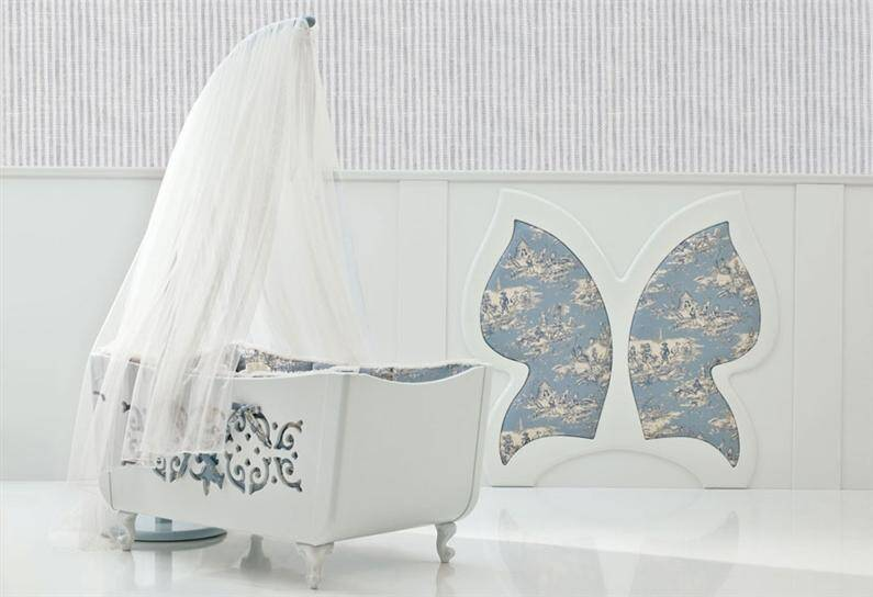 Dream rooms for children, by Halley-bebe-www.homeworlddesign.com (2)