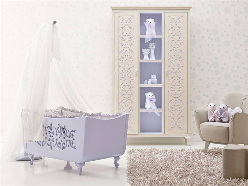 Dream rooms for children, by Halley-bebe-www.homeworlddesign.com (3)