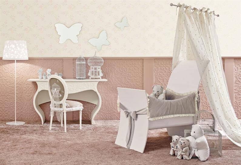 Dream world for children, by Halley-bebe-www.homeworlddesign.com (9)