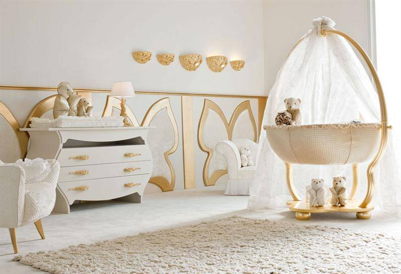 Dream world for children, by Halley- luxury-bebe-www.homeworlddesign.com (2)