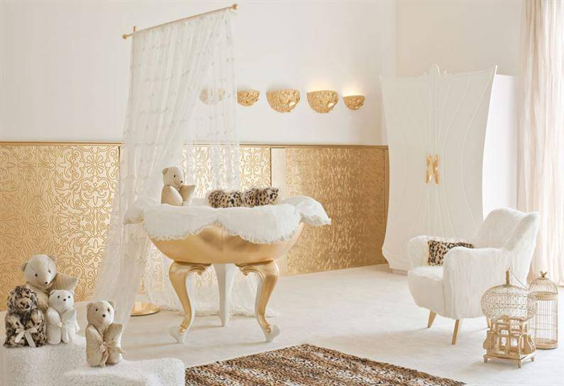 Dream rooms for children, by Halley- luxury-bebe-www.homeworlddesign.com (3)