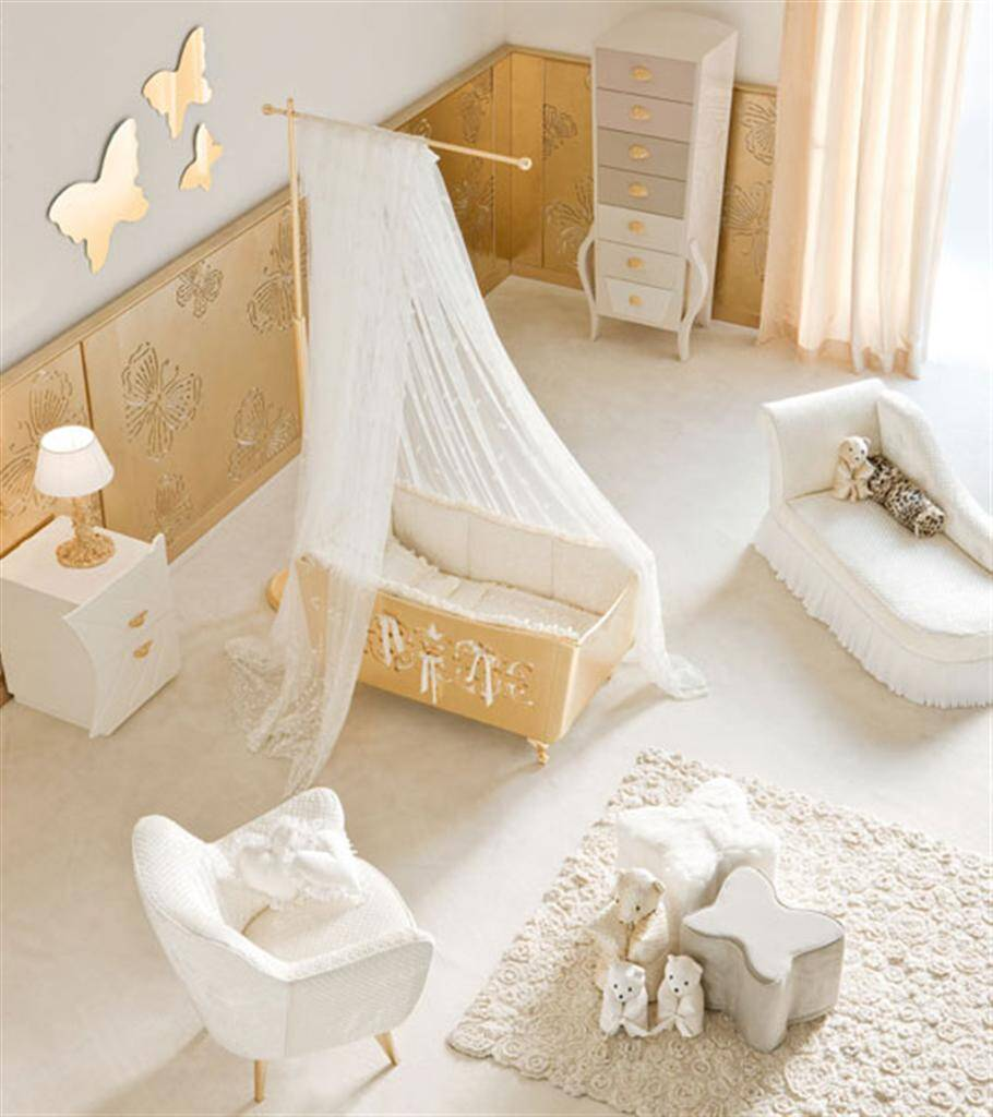 Dream rooms for children, by Halley- luxury-bebe-www.homeworlddesign.com (4)