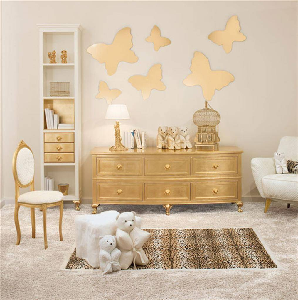 Dream world for children, by Halley- luxury-bebe-www.homeworlddesign.com (5)