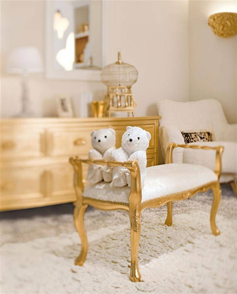 Dream rooms for children, by Halley- luxury-bebe-www.homeworlddesign.com (6)