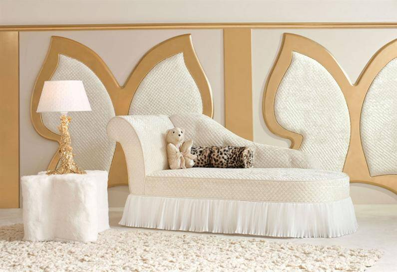Dream world for children, by Halley- luxury-bebe-www.homeworlddesign.com (7)