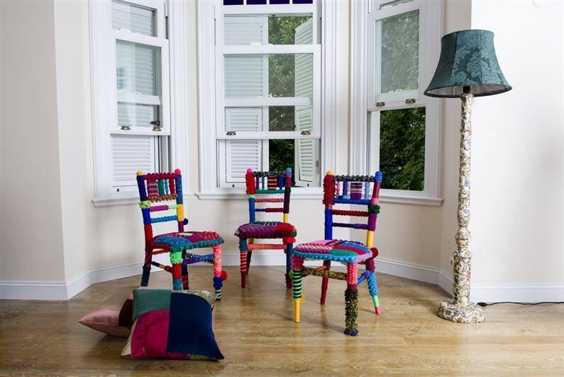 Furnituri Lugo House Design - www.homeworlddesign.com (7)