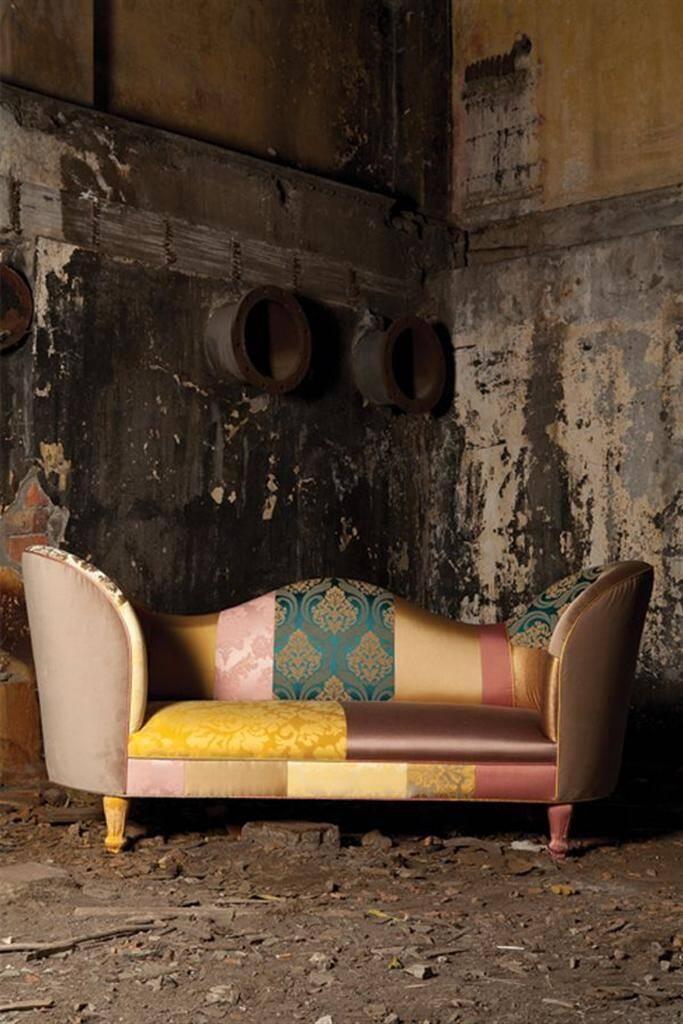 Furnituri by Lugo Design - www.homeworlddesign.com (1)