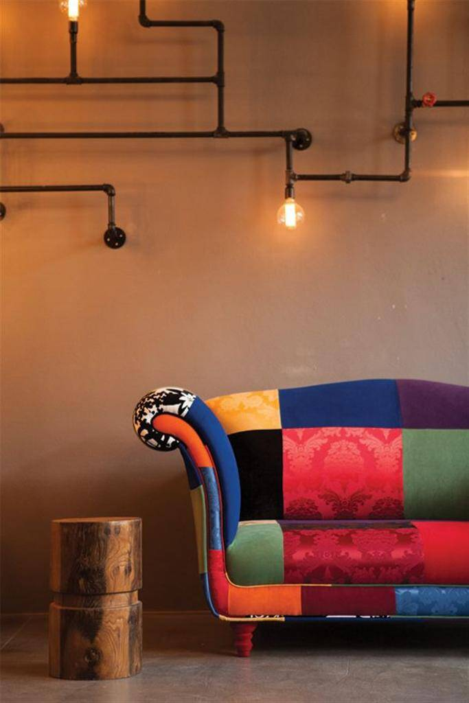 Furnituri by Lugo Design - www.homeworlddesign.com (3)
