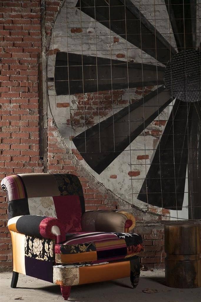 Furnituri by Lugo Design - www.homeworlddesign.com (5)
