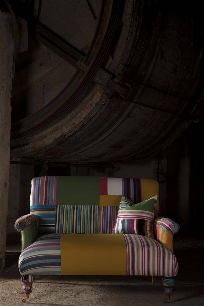 Furnituri by Lugo Design - www.homeworlddesign.com (7)
