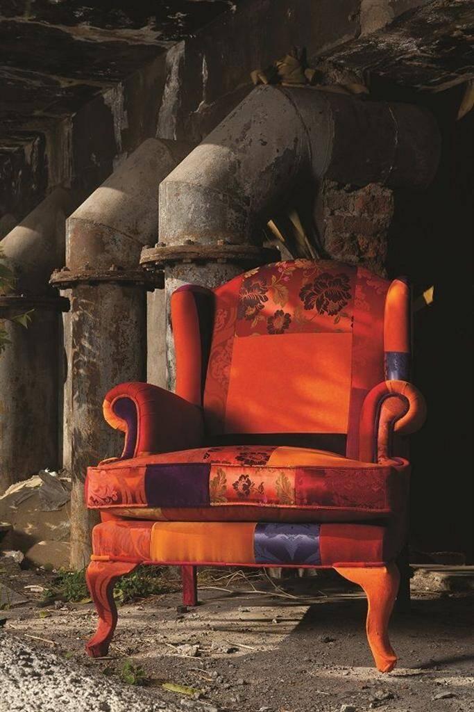 Furnituri by Lugo Design - www.homeworlddesign.com (8)