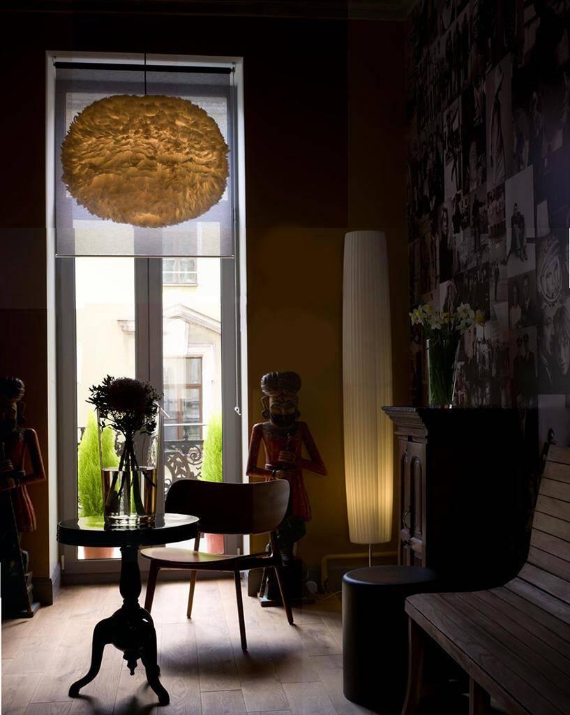 Hotel Club Chao, mama! - www.homeworlddesign.com (9)
