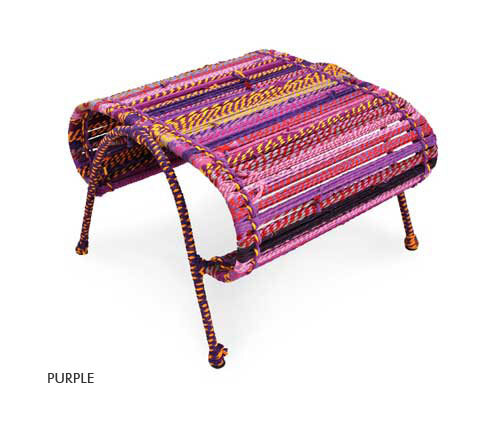 Indian handicraft with contemporary design Ethic, Ethnic and Ecology by Sahil and Sarthak - www.homeworlddesign.com (11)