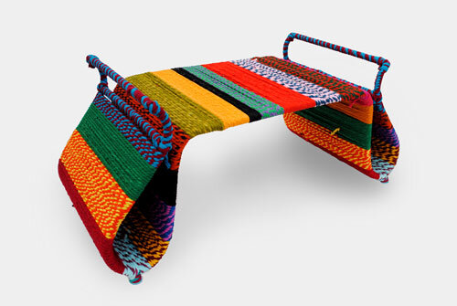 Indian handicrafts with contemporary design Ethic, Ethnic and Ecology by Sahil and Sarthak - www.homeworlddesign.com (17)