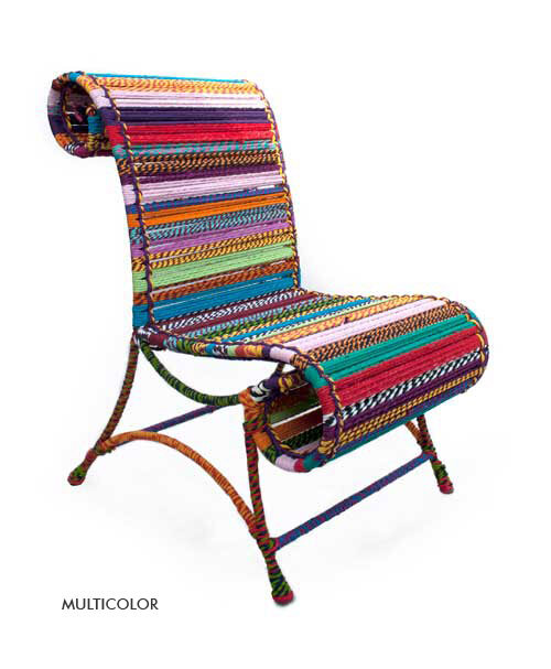 Indian handicrafts with contemporary design Ethic, Ethnic and Ecology by Sahil and Sarthak - www.homeworlddesign.com (2)