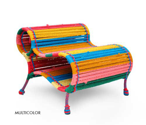 Indian handicrafts with contemporary design Ethic, Ethnic and Ecology by Sahil and Sarthak - www.homeworlddesign.com (8)