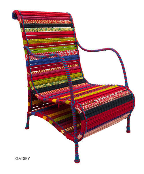 Indian handicrafts with contemporary design Ethic, Ethnic and Ecology by Sahil and Sarthak - www.homeworlddesign.com (9)