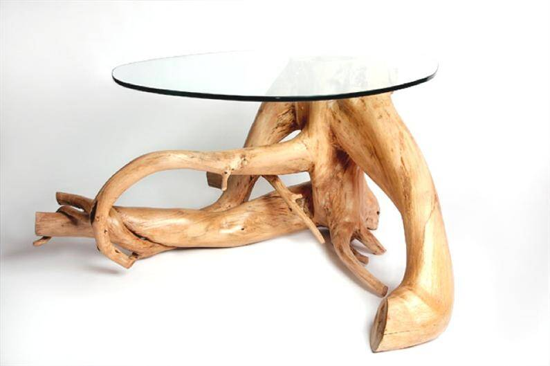 driftwood and unique furniture by Giovanni Angelozzi - www.homeworlddesign.com (4)