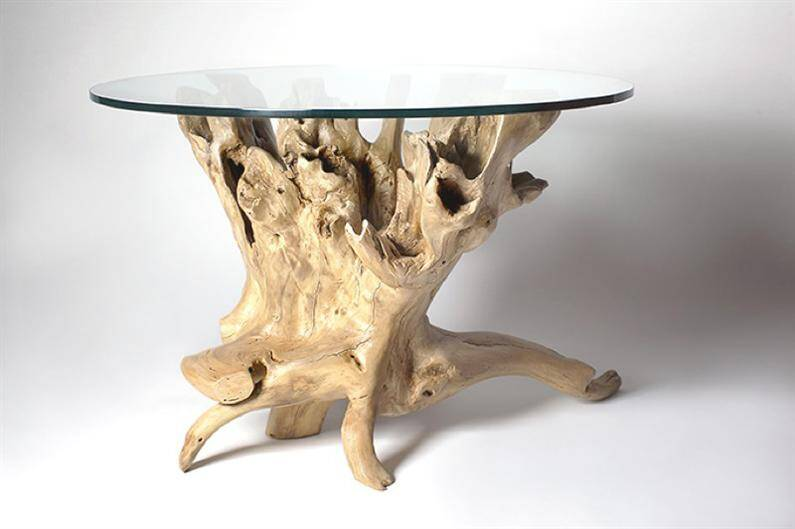 driftwood and unique furniture by Giovanni Angelozzi - www.homeworlddesign.com (6)
