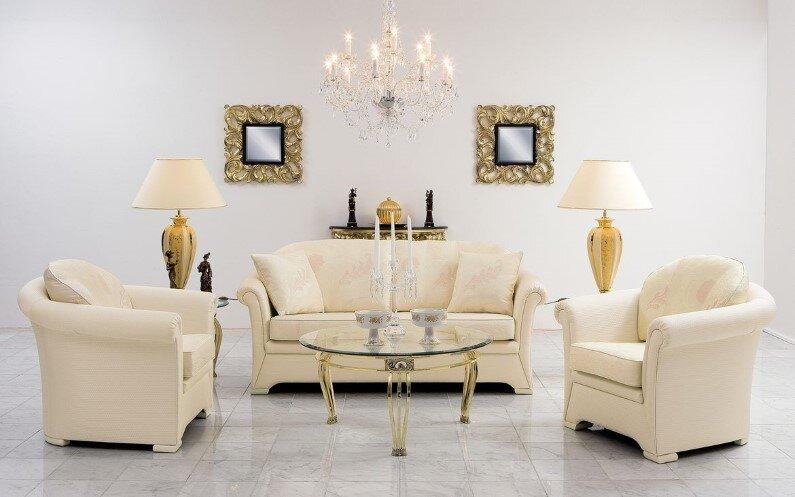 Upholstered lounge suites art of beauty by Finkeldei - www.homeworlddesign.com  (1)