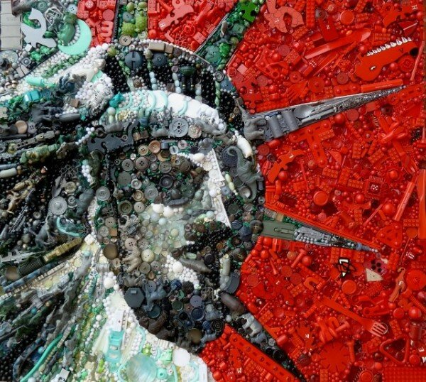 Artworks by Jane Perkins - www.homeworlddesign. com (4)