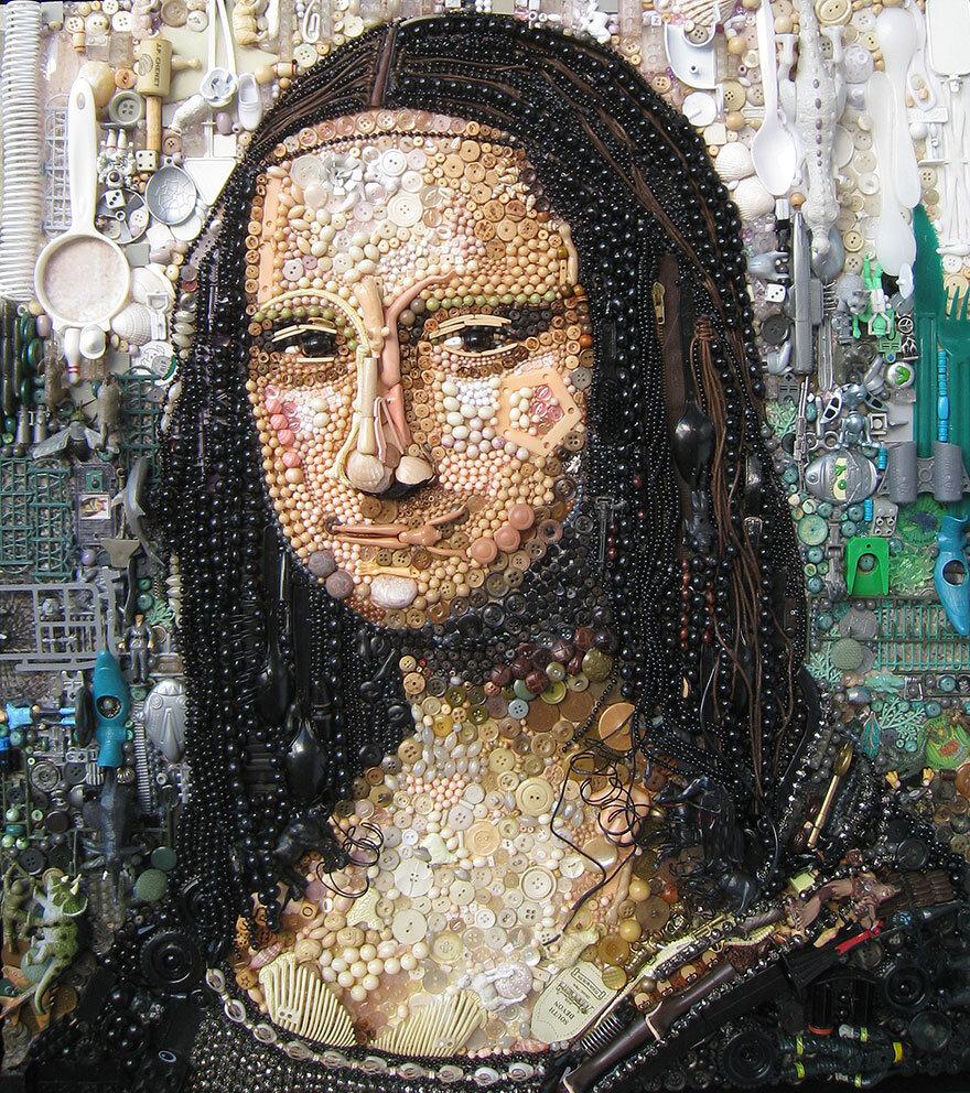 Artworks by Jane Perkins - www.homeworlddesign. com (8)