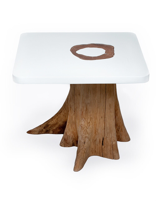 Bloom collection by MTH Woodworks - www.homeworlddesign.com  (14)