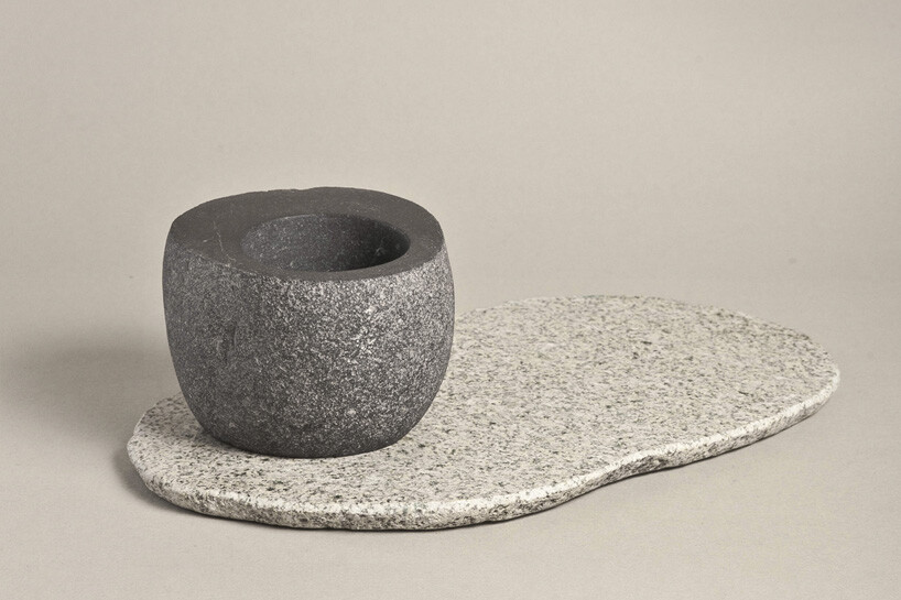 Bravo! - Tacitas collection inspired by ancient Chilean culture - www.homeworlddesign. com (7)