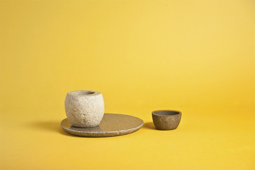 Bravo! - Tacitas collection inspired by ancient Chilean culture - www.homeworlddesign. com (8)