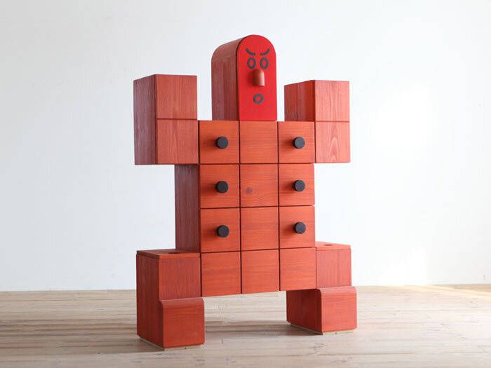 Environmentally friendly furniture for children, by Hiromatsu - www.homeworlddesign.com  (16)