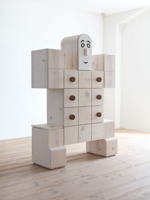 friendly furniture for children, by Hiromatsu - www.homeworlddesign.com  (17)