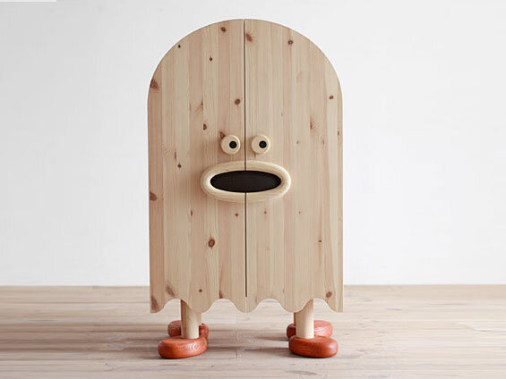 friendly furniture for children, by Hiromatsu - www.homeworlddesign.com  (20)
