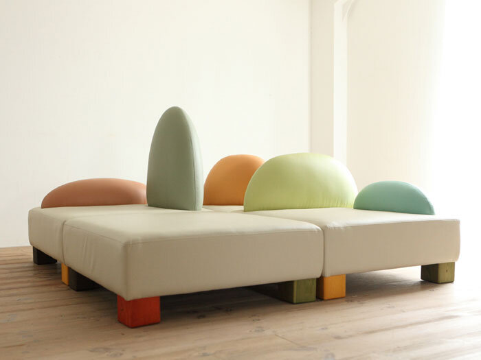 friendly furniture for children, by Hiromatsu - www.homeworlddesign.com  (6)