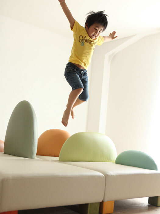 friendly furniture for children, by Hiromatsu - www.homeworlddesign.com  (8)