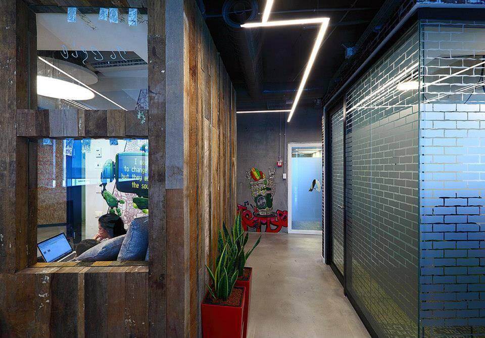 Inside Autodesk's New Offices Setter Architects - www.homeworlddesign.com (10)
