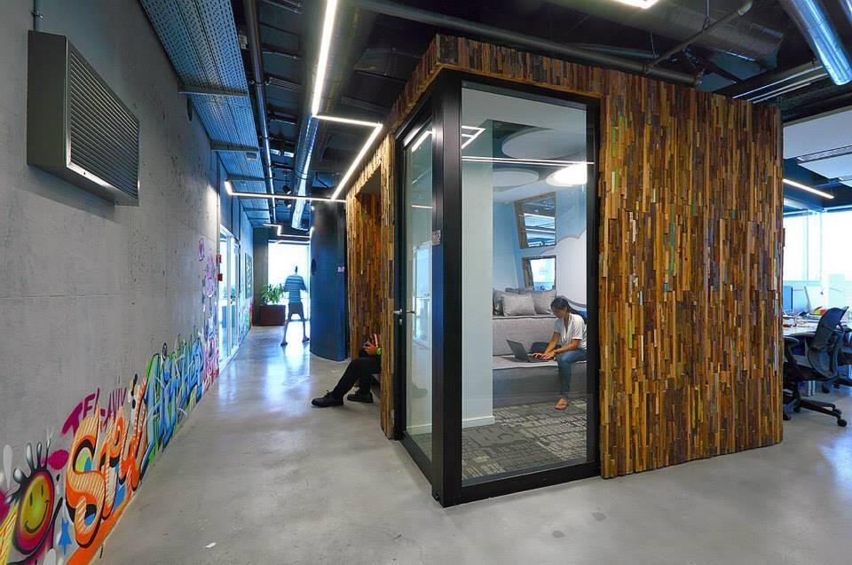 Inside Autodesk's New Offices Setter Architects - www.homeworlddesign.com (11)