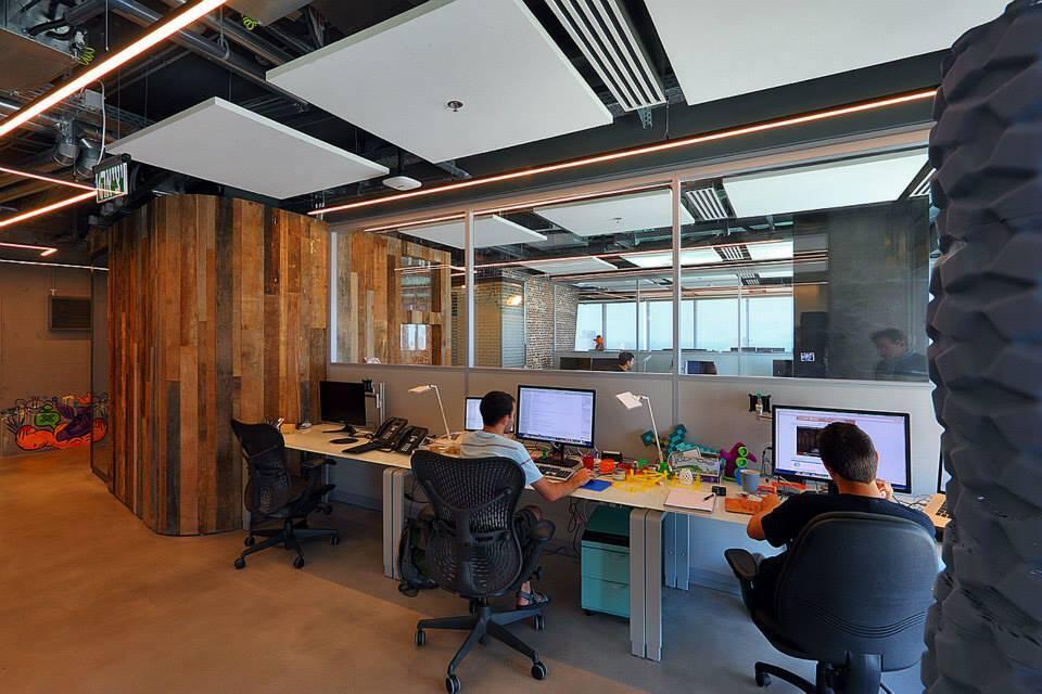 Inside Autodesk's New Office Setter Architects - www.homeworlddesign.com (12)