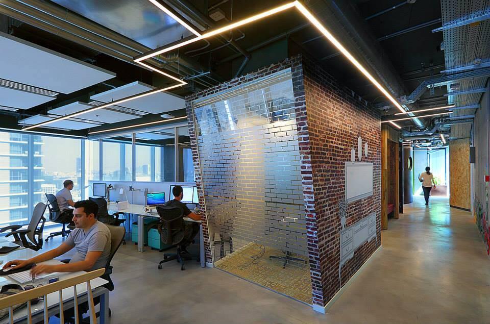 Inside Autodesk's New Offices Setter Architects - www.homeworlddesign.com (13)