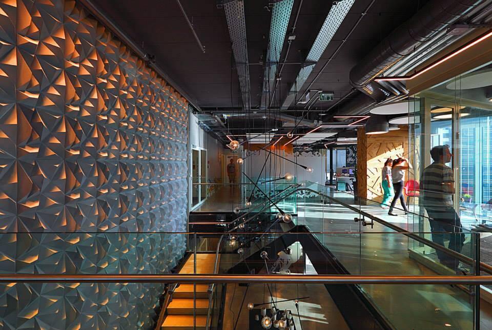 Inside Autodesk's New Offices Setter Architects - www.homeworlddesign.com (15)