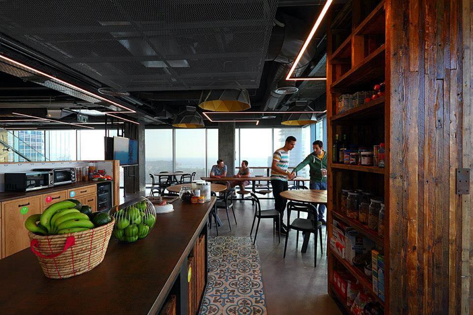 Inside Autodesk's New Office Setter Architects - www.homeworlddesign.com (16)