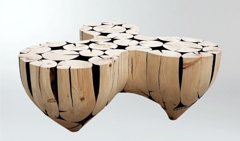 Transformations - art and modern design by Jaehyo Lee - www.homeworlddesign. com (1)