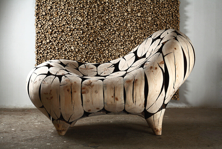 Transformations - art and modern design by Jaehyo Lee - www.homeworlddesign. com (3)
