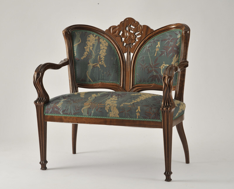 Antique furniture - uniqueness, art and history - www.homeworlddesign. com  (3 - Antique Furniture - Uniqueness, Art And History